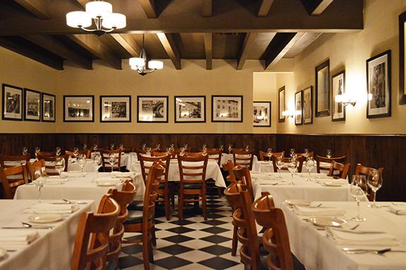al fico new italian restaurant austin texas